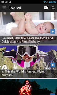 Download RTM Videos 2.2.3 Apk for android