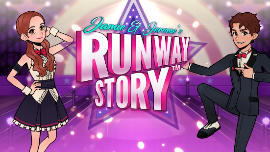 Download Runway Story 1.0.49 Apk for android
