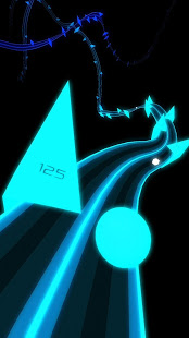 Download Rush 1.1.3 Apk for android