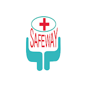 Download SafewayTPA 1.9 Apk for android