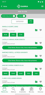 Download SANNA 3.4.5 Apk for android