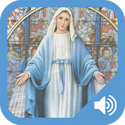 Download Santo Rosario Catolico en Audio 1.26 Apk for android