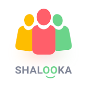 Download Shalooka - Business Listing Marketing Promotion 2.44 Apk for android
