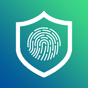 Shield - App Lock & Privacy Home Screen 2.6.8 Apk for android