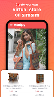 Download simsim multiply - Earn Money, Work from Home 1.0.28 Apk for android