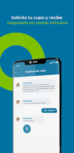 Download Sistecrédito Personas 1.0.35619 Apk for android