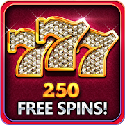 Download Slots Machines 2.8.3801 Apk for android