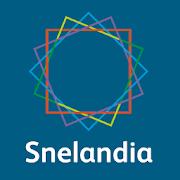 Snelandia Reise 2.8.1 Apk for android