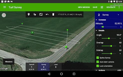Download Solex 2.0.7 Apk for android