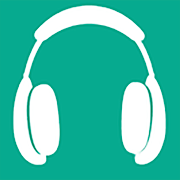 Download Somali FM 4.4.5 Apk for android
