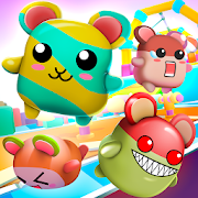 Download S.T.A.R - Super Tricky Amazing Run 1.0.16 Apk for android