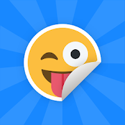 Download Sticker Maker for Telegram - Make Telegram Sticker 1.02.26.0224 Apk for android