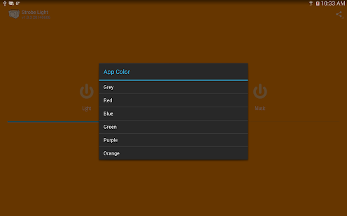 Download Strobe Light 3.7.0 Apk for android