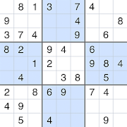 Sudoku - Free Sudoku Game 1.1.6 Apk for android