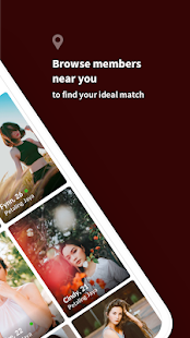 Download Sugarbook - Luxury Dating App 1.3.15 Apk for android
