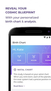 Download Sun Signs: Horoscopes 7.4.2 Apk for android