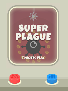 Download Super Plague 1.005 Apk for android