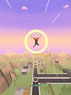 Download Swing Rider 1.17 Apk for android