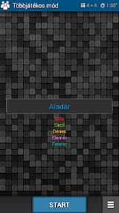 Download Szókereső 1.5.32 Apk for android