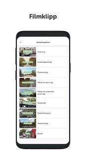 Download Ta Körkort 4.1.1 Apk for android