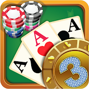 Download Teen Patti King - Flush Poker 11.0 Apk for android