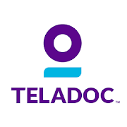 Download Teladoc 4.3 Apk for android