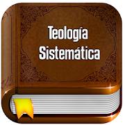 Teologia Bíblica é Sistemática Doutrinas da Bíblia 16.0.0 Apk for android