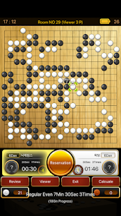 Download The best GO (M) 1.33 Apk for android