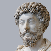 Download The Stoic v3.7 Apk for android