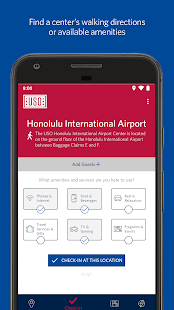 Download The USO 4.2.0 Apk for android