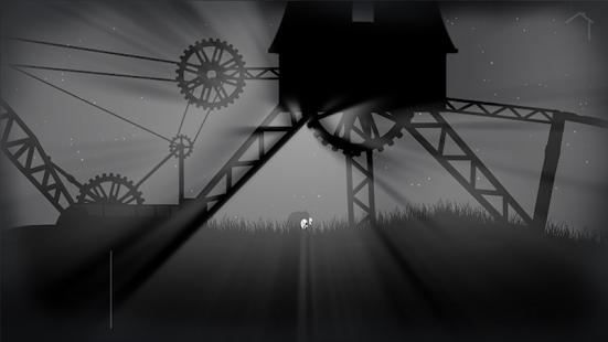 Download The Zamazingo - Dark Puzzle Adventure Land 1.4.4 Apk for android