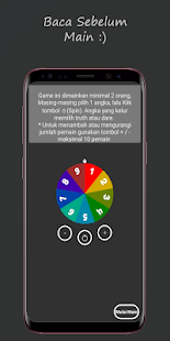 Download ToD : Truth Or Dare 2.13.3 Apk for android