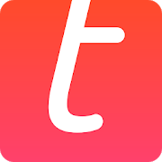 Download Treino 4.1.13 Apk for android