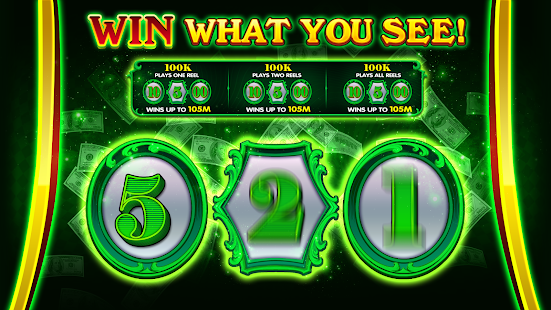 Download Triple Win Slots - Free Casino Slot Machine Games 1.48 Apk for android