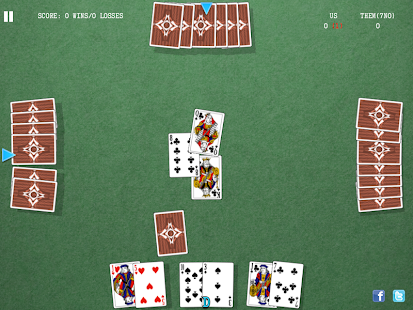Download Troika: The Card Game 3.1.2 Apk for android