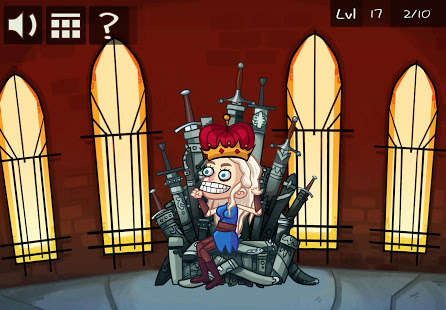 Download Troll Face Quest: TV Shows 2.2.3 Apk for android