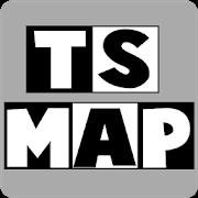 Travel Local Archives - mhapks.com