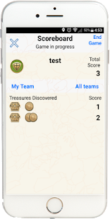Download TurfHunt 8.5.2 Apk for android