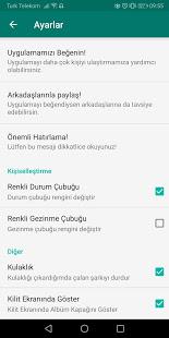 Download Twty Müzik - Ücretsiz Indirme Programı 2.4 Apk for android