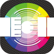 Download Type S LED 2.16.0 Apk for android