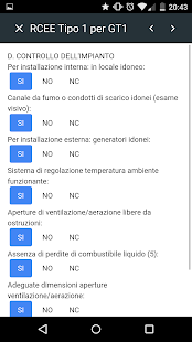 Download Unico3 Mobile 5.0 and up Apk for android