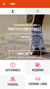 Download UP Quality Fitness 3.67.50 Apk for android