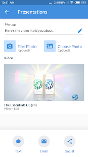 Download USANA Customer Connect 21.4.14 Apk for android