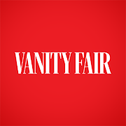 Vanity Fair Italia 20.1.7 Apk for android