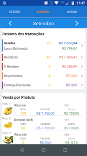 Download Vendas, Pedidos, Controle de estoque: Koop Vendas 1.0.114 Apk for android