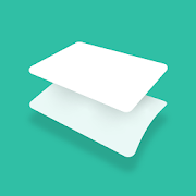 vFlat Scan - PDF Scanner, OCR 0.9.14 Apk for android