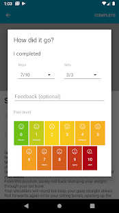 Download Vita Health 3.3.6 Apk for android