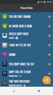 Download Voice Lines - Overwatch 2.91 Apk for android