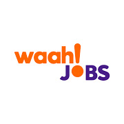 Aasaanjobs Private Limited Archives - mhapks.com