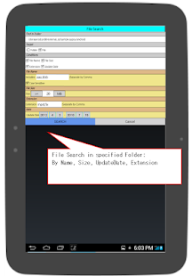 Download Web Explorer 999 Apk for android